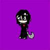 BumiKBraginski's avatar