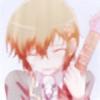 bumirumah's avatar