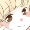 bumkey's avatar