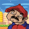 Buml0r's avatar