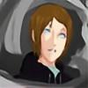 Bumlebam's avatar