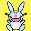 BummbleBee133's avatar