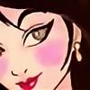 bummblebird's avatar