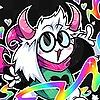 Bumpadump2002's avatar