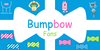 Bumpbow-Fans's avatar