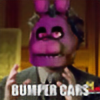 BumperBonnie's avatar
