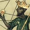 bumperhead's avatar