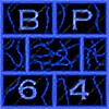 bumperpower64's avatar