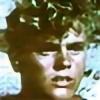 bumpman321's avatar