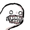Bumponknee's avatar