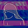 BumpyBoo's avatar