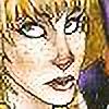 BumpyTheExorcist's avatar