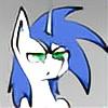 Bumskuchen's avatar