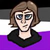 BumuBokkusu's avatar