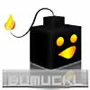 bumuckl's avatar