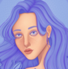 bumugi's avatar