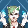 BUN-BUN456's avatar