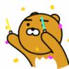 bun-bunnn's avatar