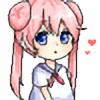 bun-mi's avatar