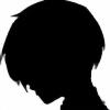 bunalz's avatar