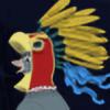 BunaMirage's avatar