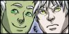 BuNarClub's avatar