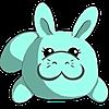 Bunatee's avatar
