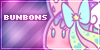 Bunbons
