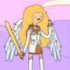 BunBubs's avatar