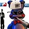 BunBun3434's avatar