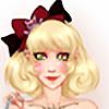 bunbunberry's avatar