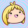 BunBunBoo's avatar