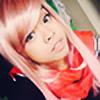 BunBunBoy's avatar
