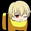 BUNBUNBUNN's avatar