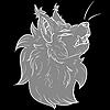 BunBunBunniiii's avatar