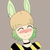 BunBunChi's avatar