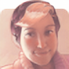 BunbunDango's avatar