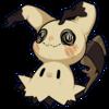 BunBunMonsta's avatar