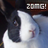 bunbunnie's avatar