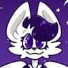 BunbunzArt's avatar
