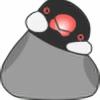 bunch0's avatar