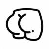 Bunda-Mestre's avatar