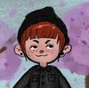 bunderguy's avatar