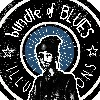 bundleofblues's avatar