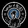 bundleofblues's avatar