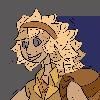 bundleseffect's avatar
