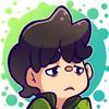 BunDMK's avatar