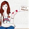 Bundou's avatar