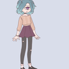 bundyteeth's avatar