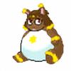 BunearyK's avatar